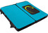 Edelrid Mantle II Crashpad night-icemint